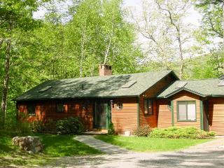 Lake Wakondah - Waterfront - 386 ~ RA130238, Moultonborough