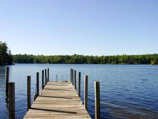 Lake Winnipesaukee - Waterfront - 314 ~ RA130421, Moultonborough