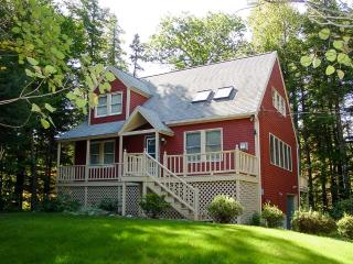Lake Winnipesaukee - Beach Access - 115 ~ RA131658, Moultonborough
