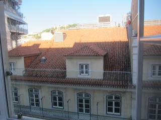 Apartamento Histórico Baixa/Chiado, Lisboa