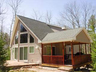 Lake Winnipesaukee - Beach Access - 132 ~ RA130466, Moultonborough