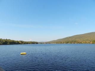 Lake Kanasatka - WF - 419, Moultonborough