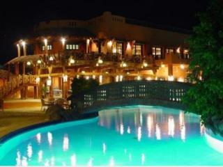 appartamento DELTA SHARM! BEAUTIFUL APARTMENT!, Sharm El Sheikh