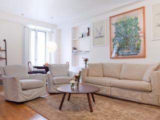 Gorgeous & Spacious 1 Bed 2 Bath, Nueva York