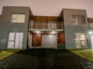 Family House in Reykjavik area, Gardabaer