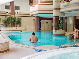 The Hideaway, Lakeland weekend/midweek spa breaks, Backbarrow
