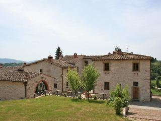 Grassina - 1479007