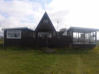 Cosyness Cottage, Keflavik