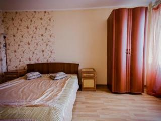 Apartment in Moscow #1625, Odesa