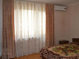 Apartment in Moscow #1665, Odesa