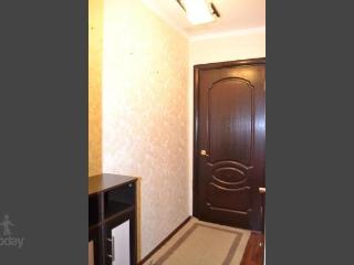 Apartment in Moscow #494, Moskau