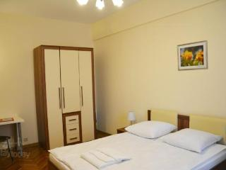 Apartment in Moscow #691, Moskau