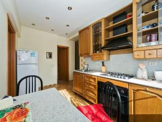 Apartment in Moscow #739, Moskau