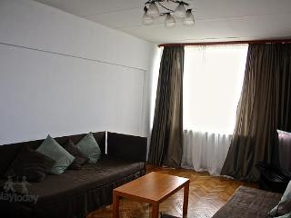 Apartment in Moscow #748, Moskau