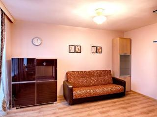 Apartment in Moscow #3239, San Petersburgo