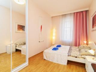 Apartment in Saint-Petersburg #799, San Petersburgo