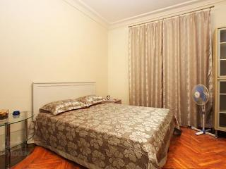 Apartment in Moscow #992, St. Petersburg