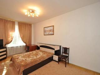 Apartment in Moscow #1023, Moskau