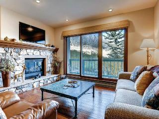 Borders Lodge - Upper 203, Beaver Creek