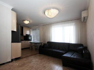 Apartment in Moscow #1147, Moskau