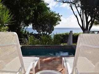 Belle Mer Villa 2 BR