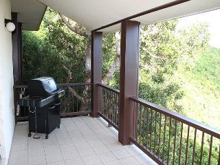Satinwood Villa
