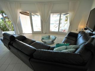 Casa Sea View, Ibiza Ciudad