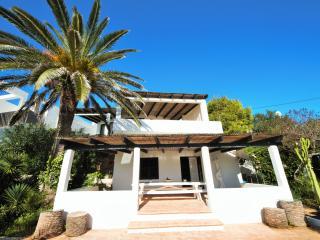 Sea View. Private Pool. Marina Botafoch.Beach0.2km, Ibiza Ciudad