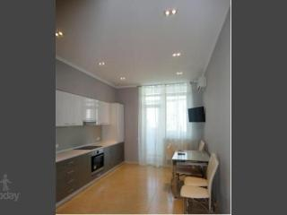 Apartment in Moscow #1623, Odesa