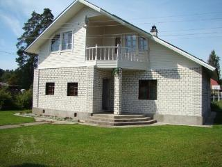 House in Michurinskoe #2063, Michurinskoye