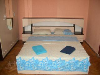 Apartment in Moscow #279, San Petersburgo