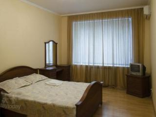 Apartment in Moscow #399, Moskau