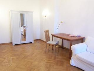 Apartment in Moscow #450, Moskau