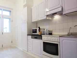 Apartment in Moscow #468, Moskau