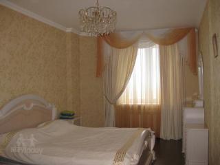 Apartment in Saint-Petersburg #1437, Odesa