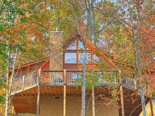 PICTURE PERFECT HIDEAWAY, Pigeon Forge