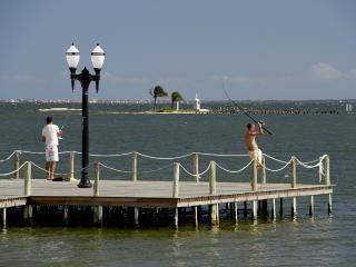 Temporada: Casa na Lagoa, Região dos Lagos, RJ