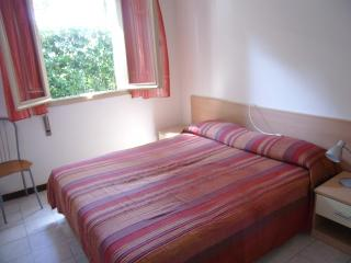 Villa PAOLA n° 2, Eraclea Mare