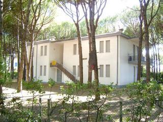 Villa PAOLA n°3, Eraclea Mare