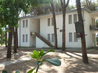 Villa PAOLA n°1, Eraclea Mare