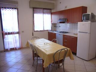 Villa Tramonto 5