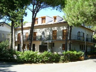 Villa Tramonto 5, Eraclea Mare