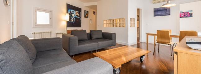 Apartamento ANDERSSON