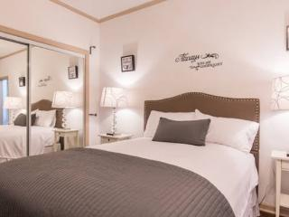 Beautiful, luxurious, clean studio in Venice/Marina Del Rey, Marina del Rey