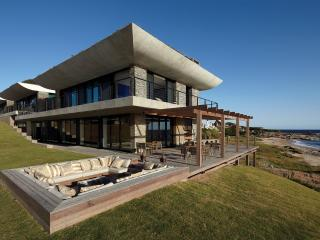 Amazing 2 Bedroom Home Retreat in José Ignacio, Manantiales