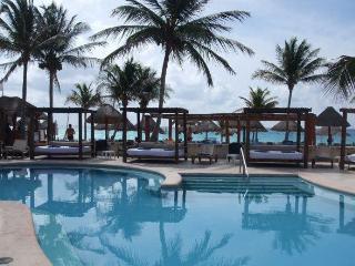 INCREDIBLE VIP PRIVATE BEACH ALL INCLUSIVE PROMO ENDS JUNE 17 SANDOS PLAYACAR
