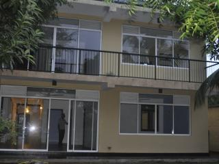 Holiday Bungalow facing beautiful Bolgoda Lake, Panadura