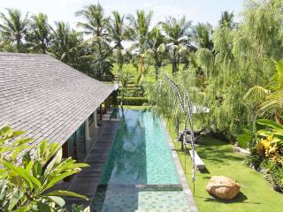 Canggu Holiday Villa 27209