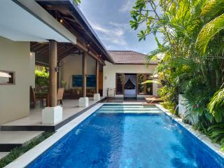 Villa Solo - an elite haven, 1BR, Seminyak