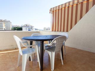 Terrace Terraza